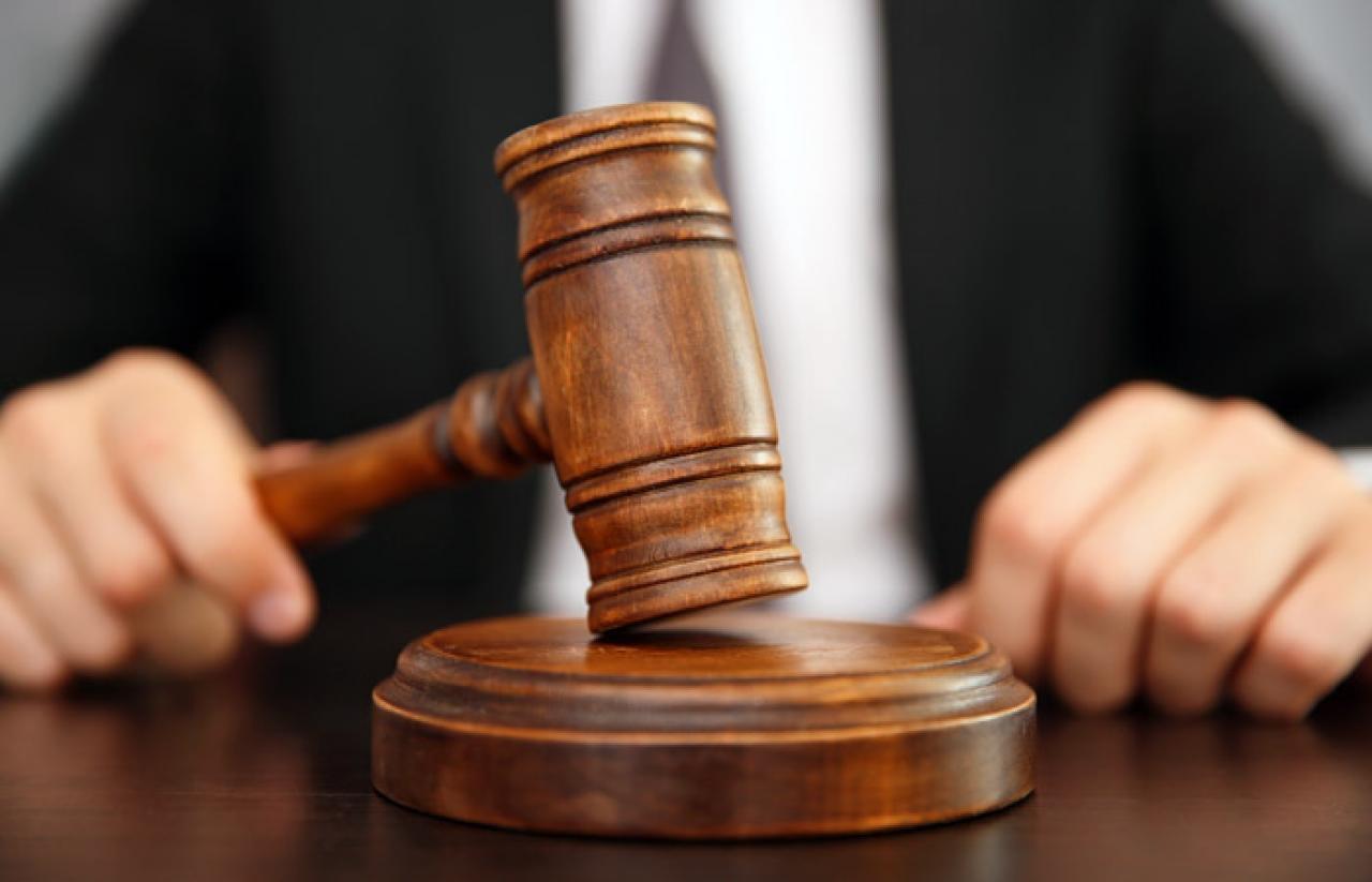 Претензия на невыполнение условий договора оказания услуг