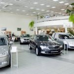 Претензия в автосалон по гарантийному ремонту и на возврат денег — образец