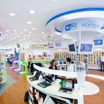 Претензия на магазин Связной — горячая линия для жалоб покупателей и сотрудников