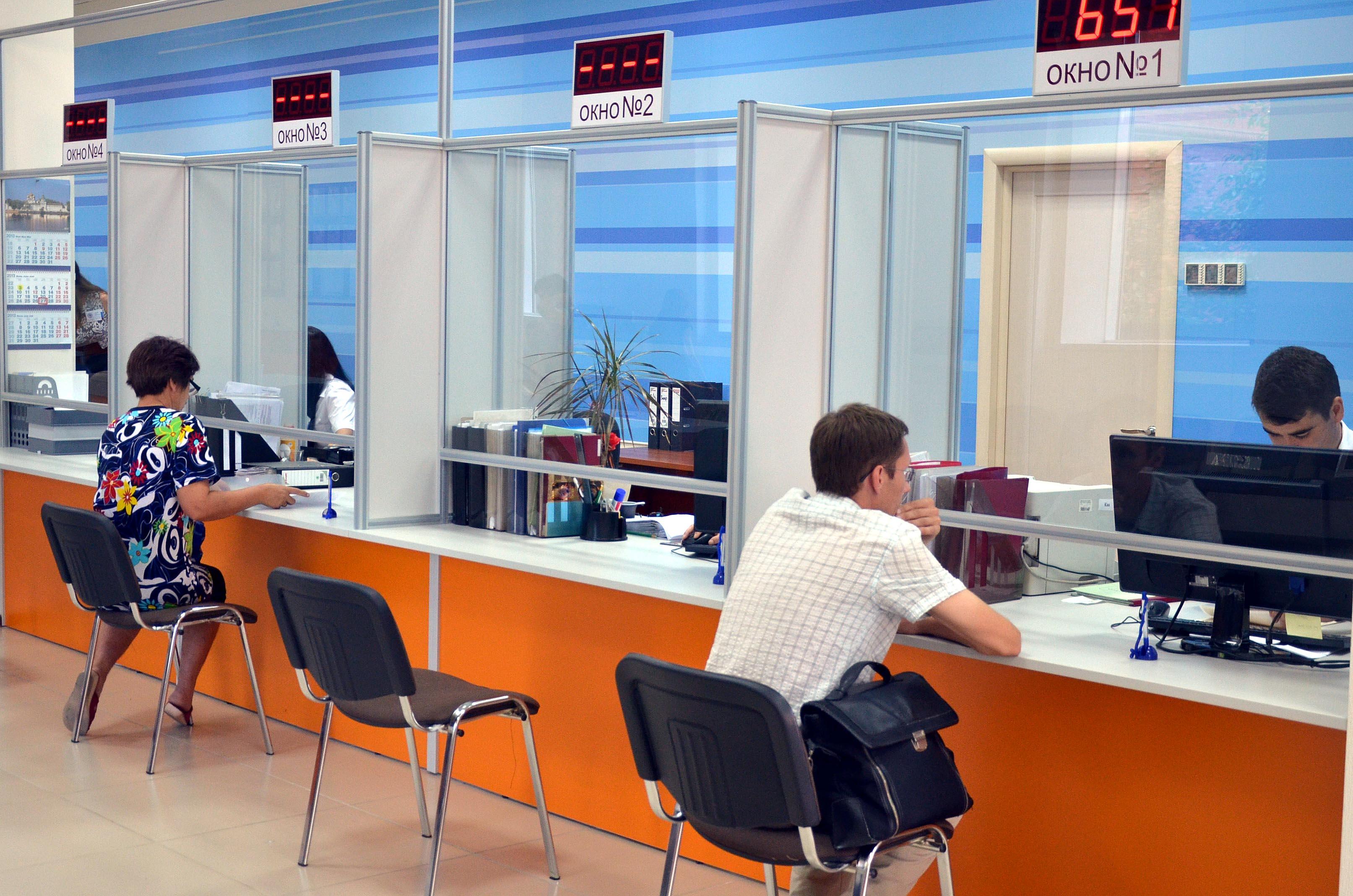Куда пожаловаться на налоговую инспекцию физическому лицу в Москве и как подать в суд на бездействие налоговой инспекции
