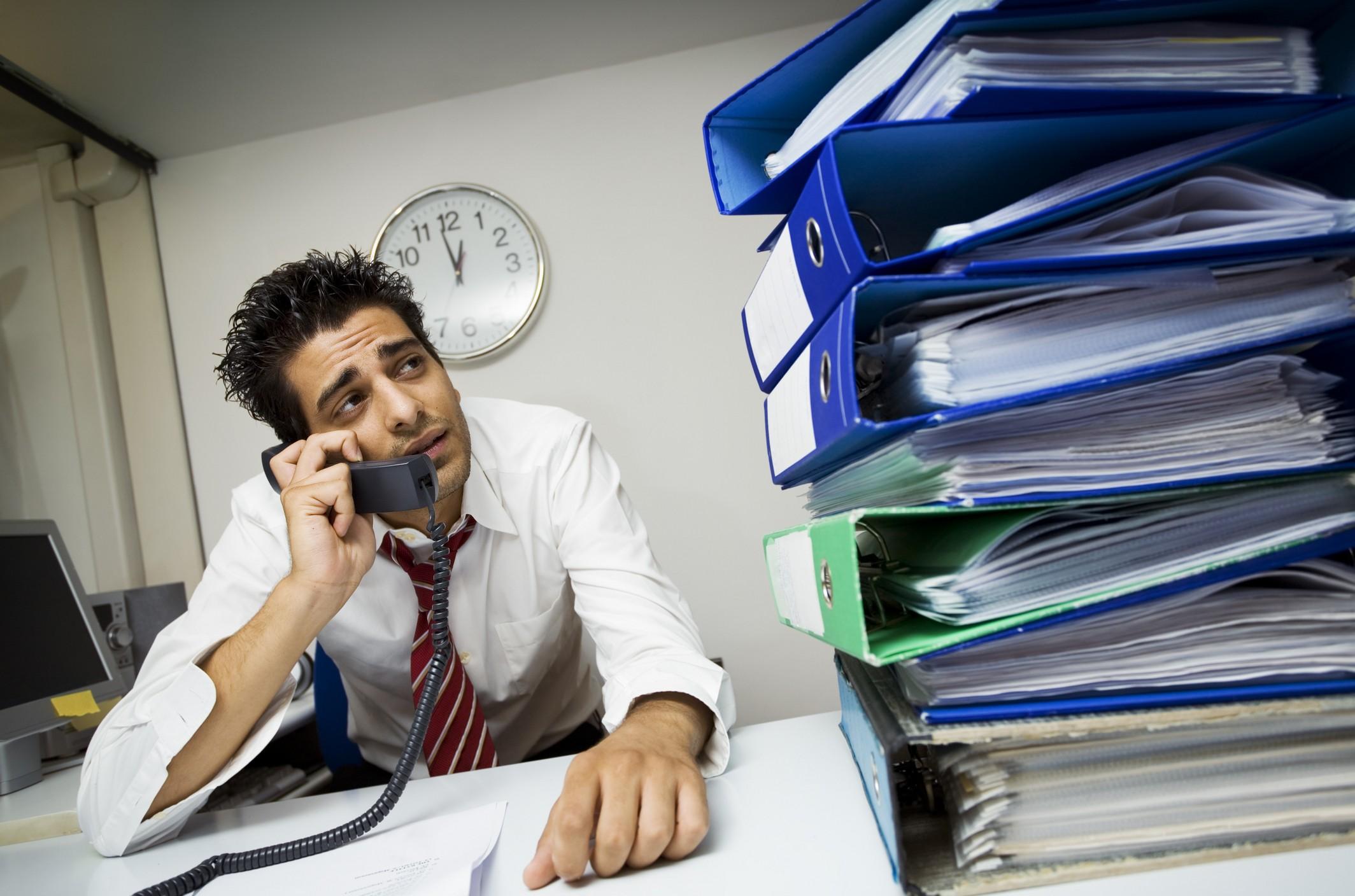 Подать жалобу в прокуратуру на работодателя