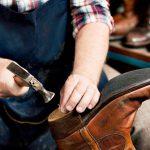 Жалоба на ИП в налоговую инспекцию и еще 7 инстанций