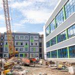 Куда жаловаться на незаконное строительство